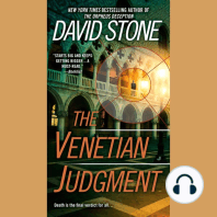 The Venetian Judgment