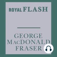 Royal Flash