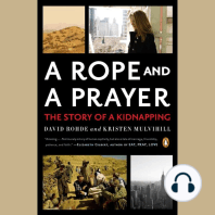 A Rope and a Prayer