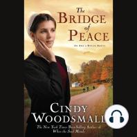The Bridge of Peace