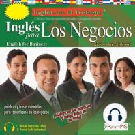 Inglés para Negocios