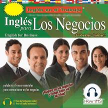 Inglés para Negocios: English for Business