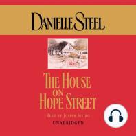 The House on Hope Street