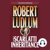 The Scarlatti Inheritance