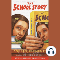 The School Story