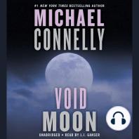 Void Moon