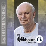 The Alan Ayckbourn Collection
