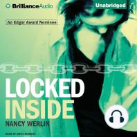 Locked Inside
