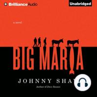 Big Maria