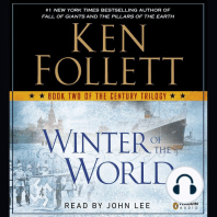 Winter of the World
