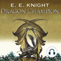 Dragon Champion