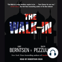 The Walk-In