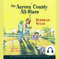 Aurora County All-Stars