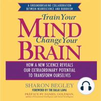 Train Your Mind, Change Your Brain