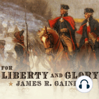 For Liberty and Glory