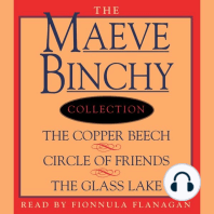 Maeve Binchy Value Collection