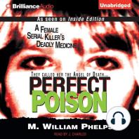 Perfect Poison