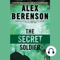 The Secret Soldier