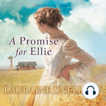 A Promise for Ellie