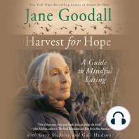 Harvest for Hope