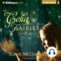 Celia and the Fairies