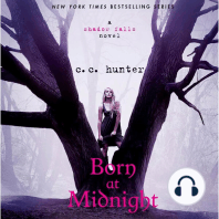 Born at Midnight