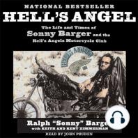 Hell's Angel