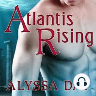 Atlantis Rising
