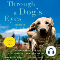 Through a Dog's Eyes