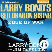 Larry Bond's Red Dragon Rising