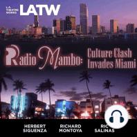 Radio Mambo: Culture Clash Invades Miami