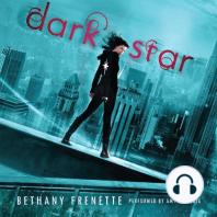 Dark Star