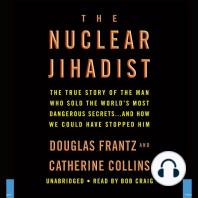 The Nuclear Jihadist