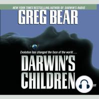 Darwin's Children