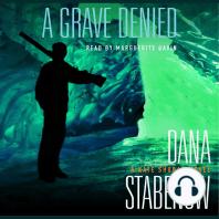 A Grave Denied