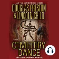 Cemetery Dance