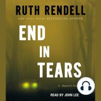 End in Tears