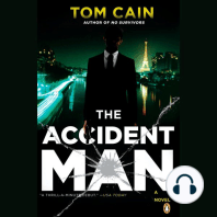 The Accident Man