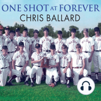 One Shot at Forever