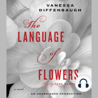 The Language of Flowers