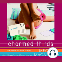 Charmed Thirds