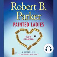Painted Ladies