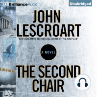 The Second Chair
