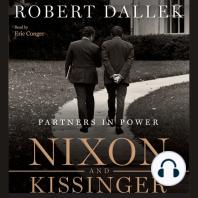 Nixon and Kissinger