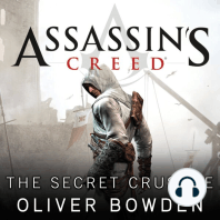 Best Assassin S Creed Documents Scribd