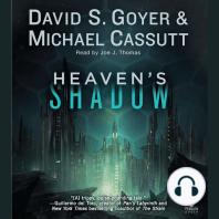 Heaven's Shadow