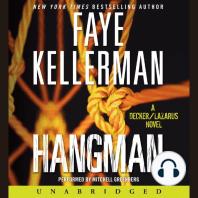 Hangman