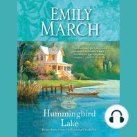 Hummingbird Lake