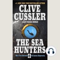 The Sea Hunters II