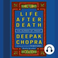 Life After Death